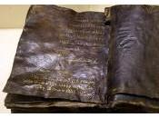 Sconcerto Vaticano, trovata bibbia 1500 anni dove Gesù profetizza l'avvento Maometto