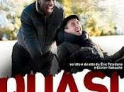 "Cinema: recensione ""Quasi Amici"""