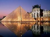 Louvre giovani italiani