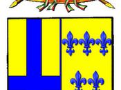 Giro delle Province: Parma