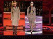 Milan Fashion Week Perfect Match Gioco delle Coppie della