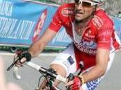 Iscritti Strade Bianche 2012: Luca-Garzelli, altro Acqua