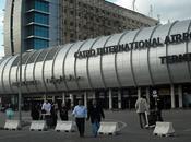 """""""Arrestato Cairo terrorista al-Adel, Qaeda"""". Notizia falsa: islamista egiziano legato gruppo al-Jihad, pesce piccolo"""
