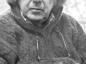 Giulio Girardi (1926-2012)