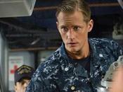"""Alexander Skarsgård promuoverà """"Battleship"""" alla """"WonderCon"""""""