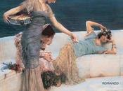 Carmen Covito pari Petronio ragazze Pompei recensione Iannozzi Giuseppe King Lear