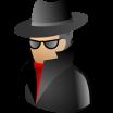 Microspia, rilasciata versione 1.2.4 funzionalià forward degli