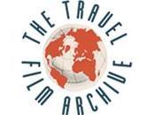 Travel Film Archive: Cineteca Viaggi Secolo Scorso