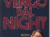 Vengo night Dino Sarti