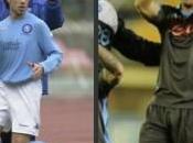"Grava: ""Spero rimanere Napoli"""