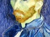 Gogh: Vita come Tragedia