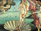Nascita Venere