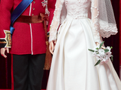 Sold Barbie Kate Principe William sposi