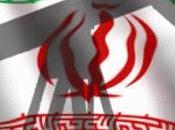 GUERRA delle VALUTE...embargo obiettivi strategici Europa IRAN