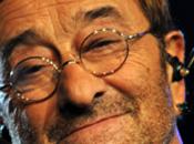 morto Lucio Dalla (VIDEO)