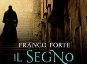 """FRANCO FORTE PRESENTA SEGNO dell'UNTORE"""""""