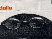 Lucio Dalla, Dalla AUDIO