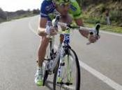 Strade Bianche 2012: Nibali Sagan Liquigas d'attacco