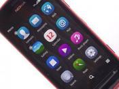 Symbian Belle Feaure Pack ufficializzato Nokia