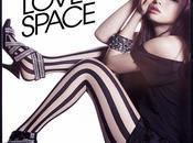 Yuka Masaki LOVE SPACE