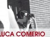Biografia fotografia Luca Comerio