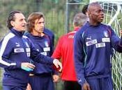 """Italia, Prandelli: """"Balotelli necessario indispensabile....."""". respinge critiche.."""