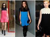 SHOPPING Victoria Beckham spring 2012: look
