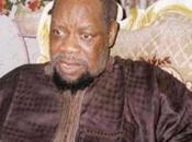 Nigeria/ Ojukwu- Massmart- Petrolio- Stranieri -Politica-Poveri Cambia tutto cambia niente