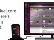 Ubuntu Android: nuovo video mostra l'integrazione Android Linux!