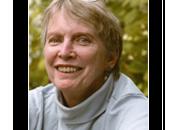 Recensione: messaggero Lois Lowry