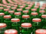 Ferrarelle scivola green…washing. Multata dall'Antitrust
