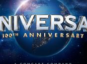 nuovo logo Universal Pictures degno suoi anni attività