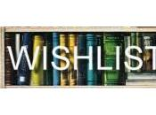 Wishlist (17)