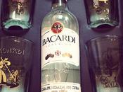 Bacardi, (anni) sentirli
