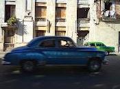 Cuba è...