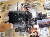secolo Titanic