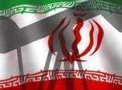 Europei prime vittime sanzioni contro l'Iran