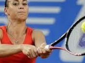 Tennis: Errani-Pennetta, finale tutta azzurra