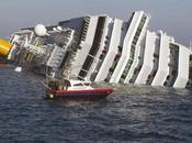 Costa Concordia: incidente probatorio. Crociere: siamo parte lesa