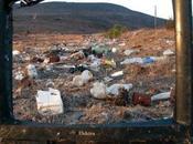 responsabilità rifiuti produttore: Direttiva Quadro 2008/98/CE