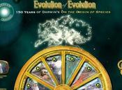 Evolution Evolution: Imperdibile Risorsa Studio Dell'Evoluzione