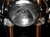 Breitling Kawa