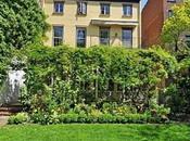 """Venduta miioni dollari casa Truman Capote Brooklin Heights. aveva scritto """"Colazione Tiffany"""""""