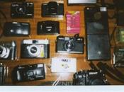 Instant Cameras Week Project Sabato: ANALOGICO