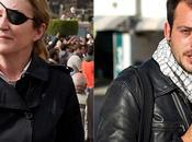 Damasco: consegnati alle ambasciate corpi giornalisti uccisi Homs