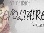 "Preview Catrice Limited Edition ""REVOLTAIRE"""