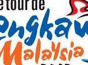 Tour Langkawi 2012 Serpa. Guardini…