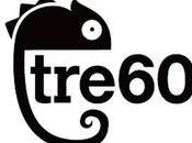 Tre60 editore