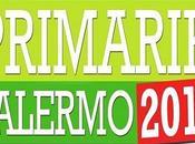 Primarie Palermo, testa Ferrandelli: diretta twitter