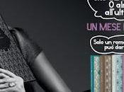 Marzo Donna Moderna invita donne italiane leggere Jane Austen